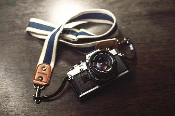 check out this great advice on photography 1 - Check Out This Great Advice On Photography
