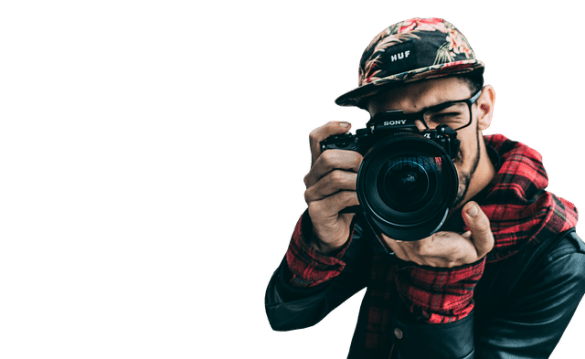 picture yourself as a great photographer photography tips - Picture Yourself As A Great Photographer: Photography Tips