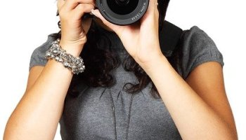 put these photography tips under your belt - Superior Ideas That Make Photography Easier For You