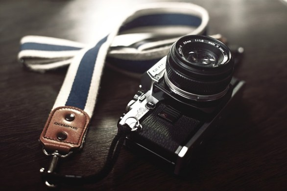 steps on how to effectively take better photos - Steps On How To Effectively Take Better Photos