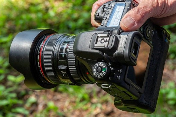 take advantage of these photography tips now 1 - Take Advantage Of These Photography Tips Now!