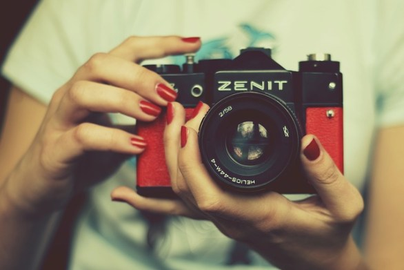 the best photography information you will find 2 - The Best Photography Information You Will Find