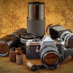 want to become a pro at photography read this - Want To Become A Pro At Photography? Read This