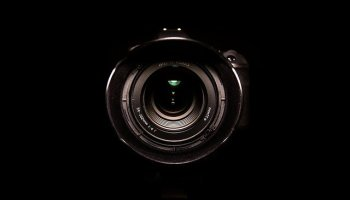 bye bye red eye photography tips to develop your skills - Easy Photography Ideas Are In The Following Article