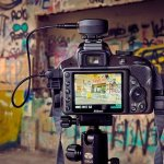 photography tips you have to know about - Photography Tips You Have To Know About