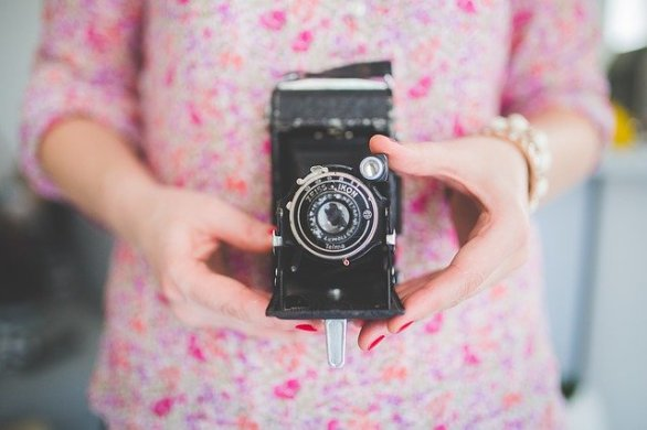 simple tips made easy to help you figure out photography - Simple Tips Made Easy To Help You Figure Out Photography