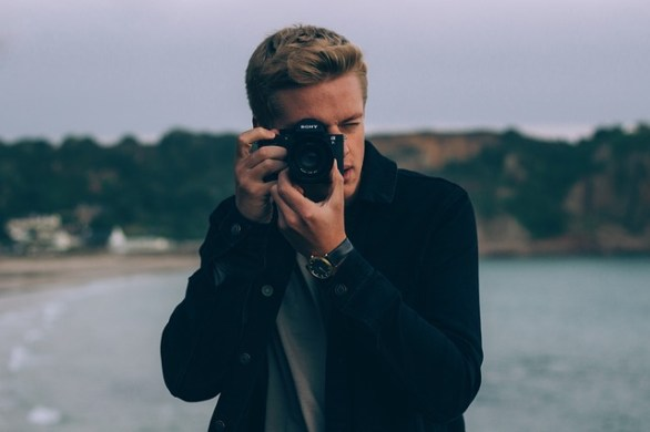 taking better pics is a snap with these photography tips 1 - Taking Better Pics Is A Snap With These Photography Tips