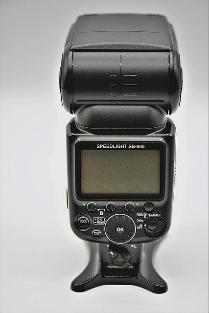 learn all about taking pictures in this article - Learn All About Taking Pictures In This Article