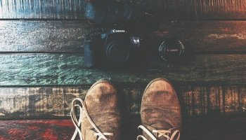 major photography ideas for boosting your potential - Great Advice About Photography That Anyone Can Easily Follow