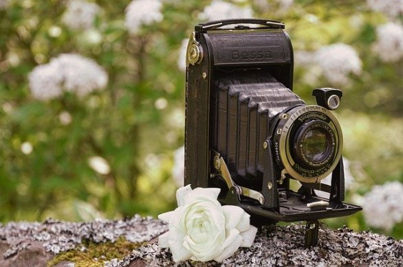 photography tips from the experts who know - Photography Tips From The Experts Who Know