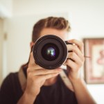 solid photography advice for producing great photos - Solid Photography Advice For Producing Great Photos!