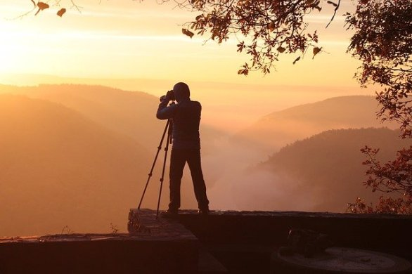 take advantage of these photography tips now 2 - Take Advantage Of These Photography Tips Now!