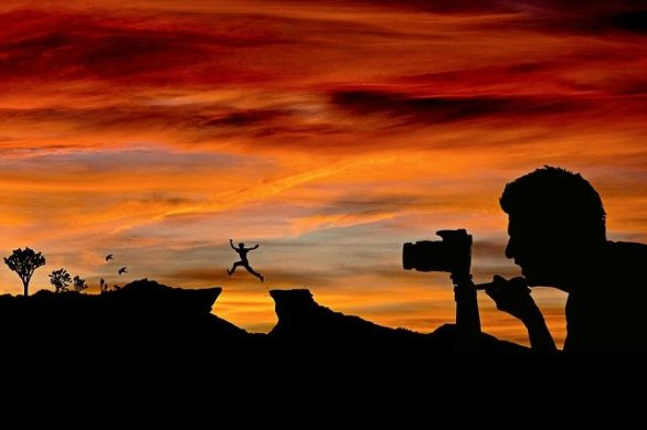 photography tips and tricks that really work 1 - Photography Tips And Tricks That Really Work