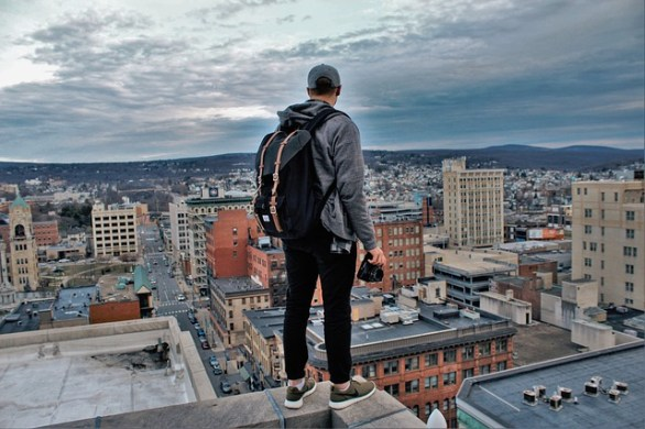 tips for people who are getting into photography 1 - Tips For People Who Are Getting Into Photography