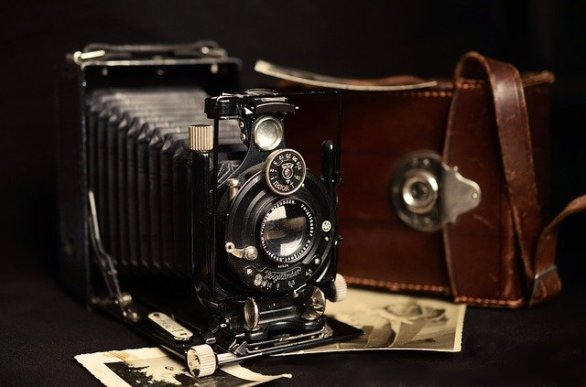 undestanding how your camera works in creating images 1 - Undestanding How Your Camera Works In Creating Images