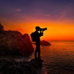 what everyone should understand about snapping photos - What Everyone Should Understand About Snapping Photos