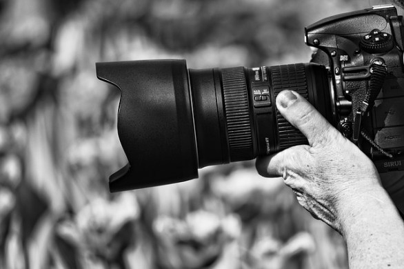 approach photography with ease knowing this advice - Approach Photography With Ease Knowing This Advice!