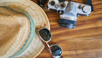 excellent ways to get the best from your photography - Search Below For The Best Tips About Photography