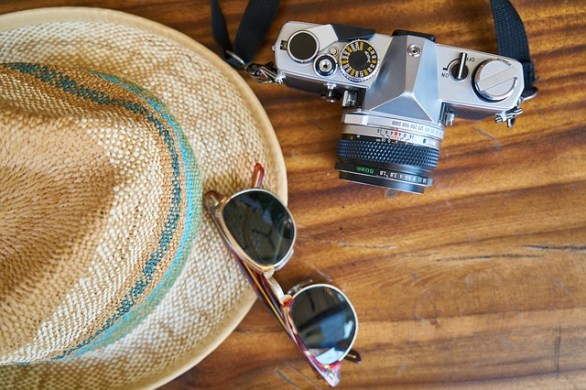 excellent ways to get the best from your photography - Excellent Ways To Get The Best From Your Photography