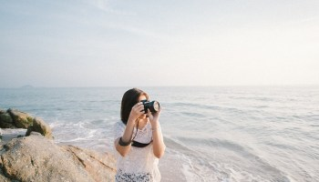 search below for the best tips about photography - Think You Can't Take A Professional Quality Photo? Think Again!