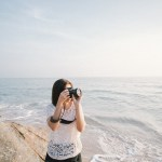 search below for the best tips about photography - Search Below For The Best Tips About Photography