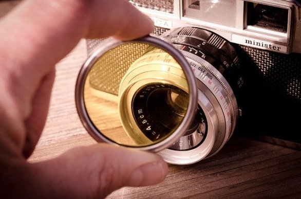 superior ideas that make photography easier for you 1 - Superior Ideas That Make Photography Easier For You