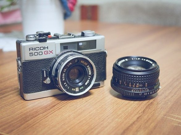 want to take pictures like a pro 1 - Want To Take Pictures Like A Pro?