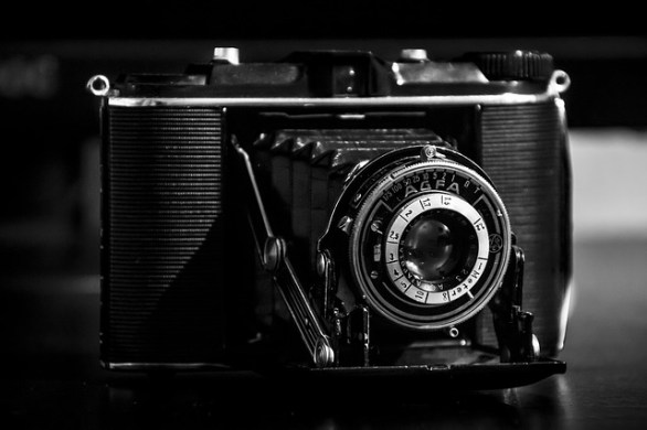 easy ways to become a better photographer 1 - Easy Ways To Become A Better Photographer