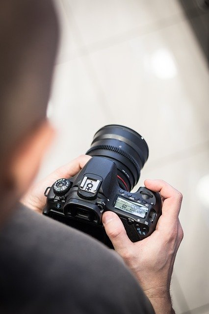 easy ways to improve your photography abilities 1 - Easy Ways To Improve Your Photography Abilities