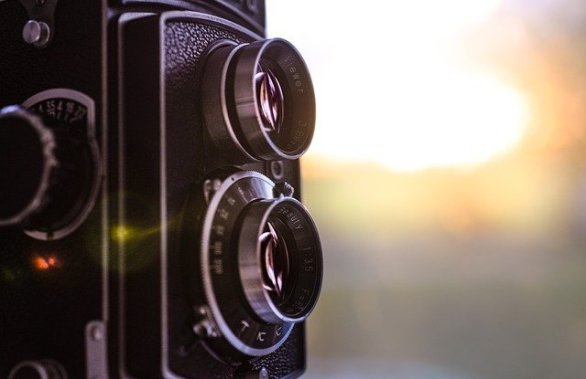 effective advice about the craft of taking photographs - Effective Advice About The Craft Of Taking Photographs!
