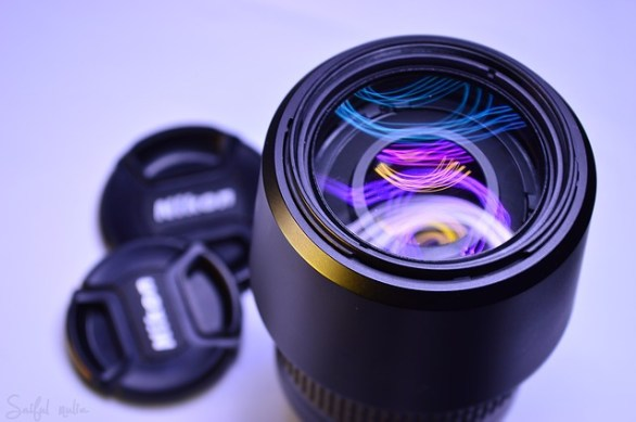 guidelines on how to effectively take better photos 2 - Guidelines On How To Effectively Take Better Photos