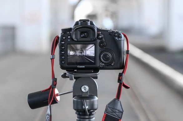 making money using internet stock photography sites 1 - Making Money Using Internet Stock Photography Sites