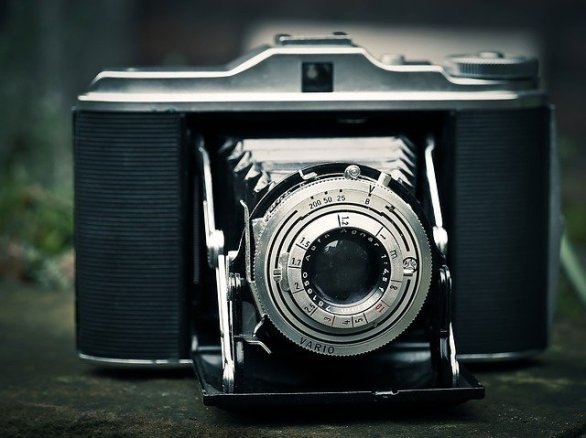 picture perfect every time with these easy tips - Picture Perfect, Every Time With These Easy Tips