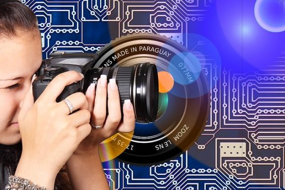 learn all you need to know about photography 2 - Learn All You Need To Know About Photography