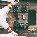 a guide to taking really great photos - A Guide To Taking Really Great Photos