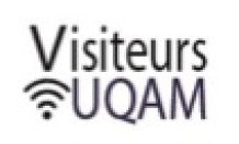 Visiteurs UQAM