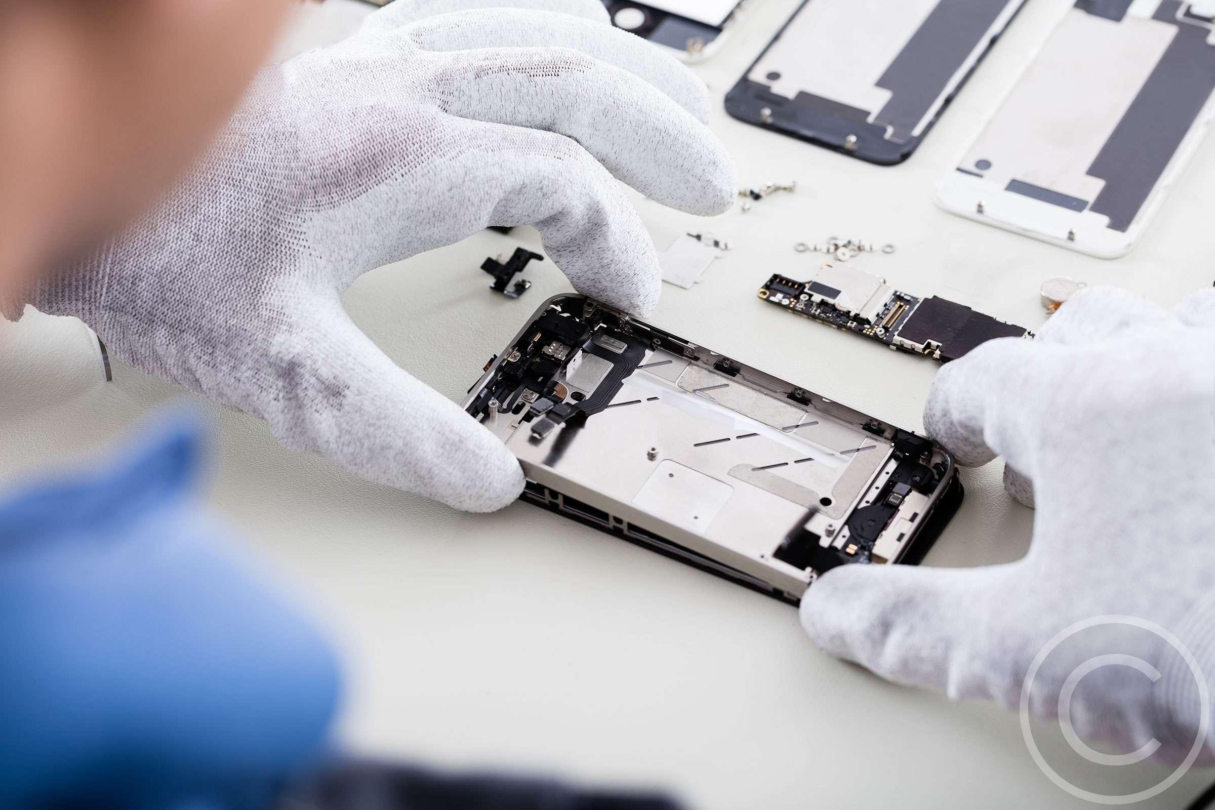 Как увеличить срок жизни батареи телефона, планшета или ноутбука
