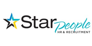 starpeople-strategic-partner