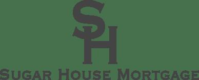 SH mortgage