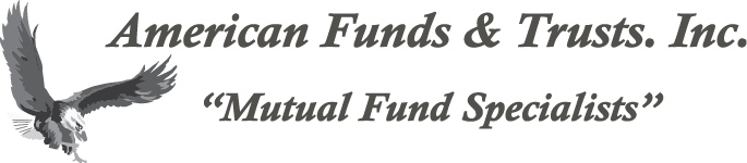 American Funds & Trusts