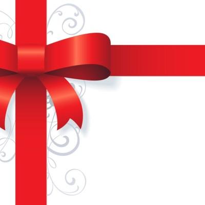 Gift Card SLS Creative