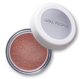W3ll People Mineral Blush