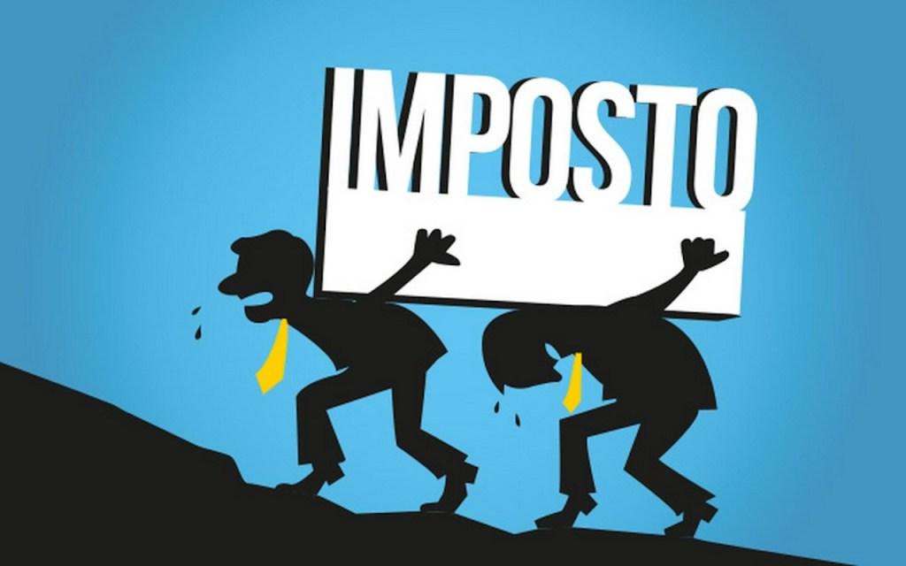 imposto_img