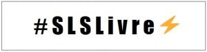SLSLIVRE - Resgatando e Fortalecendo Valores Lourencianos, São Lourenço do Sul em 1o Lugar
