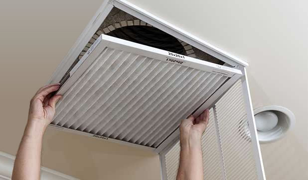 AC-Filter-Replacement-Services-Lombard-IL