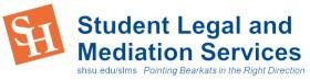 slms-logo