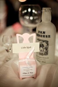 winietka - wedding planner kraków