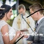 wedding planer Krakow