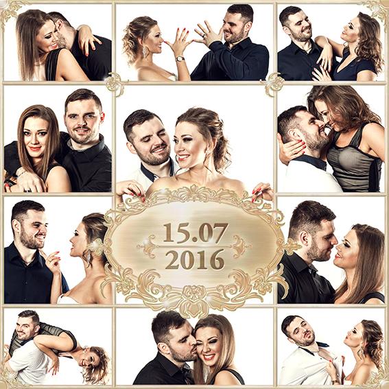 wedding planner - konsultant ślubny śląsk