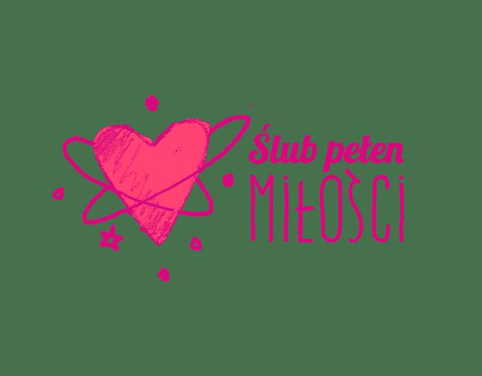 ślub pełen miłości - organizacja wesela kraków